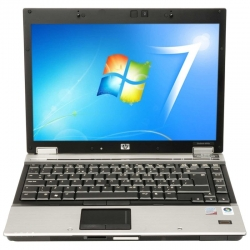 Notebook HP Compaq EliteBook 6930p